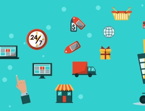 2 Ways Virtual Assistants Can Provide VALUE In the Area of E Commerce