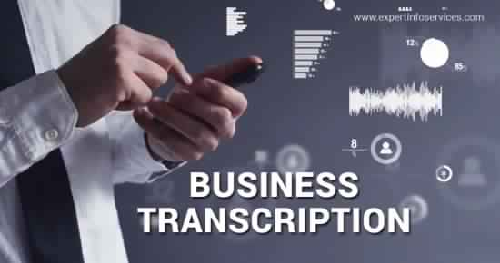 Get Virtual Services